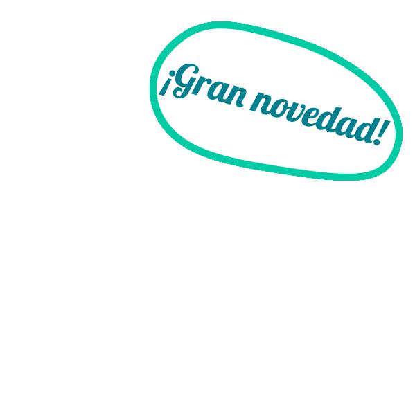 https://www.talleresdemusica.com/wp-content/uploads/2020/09/gran-novedad-float.png